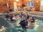 open-water-scuba-course
