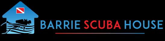 Barrie Scuba House